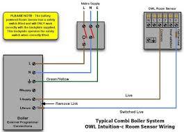 s plan wiring diagram honeywell wiring diagram and schematic design s plan wiring diagram honeywell zen