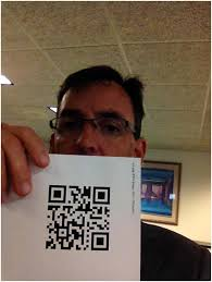 qr detect using spark scala and oracle big data lite vm for barcode qr