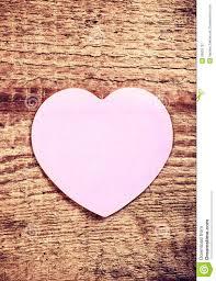 vintage valentines wallpaper. Exellent Wallpaper Vintage Valentines Day Card With Paper Heart On Rustic Wooden Ba To Wallpaper V