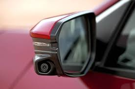 2019 Honda Civic India review, test drive - Autocar India