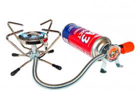 Плита газовая портативная <b>Mini</b>-<b>1000 TM</b>-<b>100 TM</b>-<b>100</b> купить в