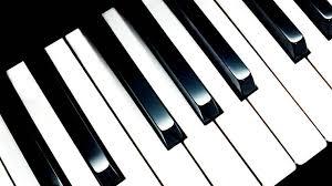 Alat musik melodis mempunyai banyak jenis, mulai dari yang sifatnya tradisional maupun yang sifatnya modern. 10 Alat Musik Melodis Yang Perlu Kamu Ketahui Bukareview