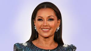 After Three Marriages, Vanessa Williams Has Some Relationship Advice for  You   Glamour