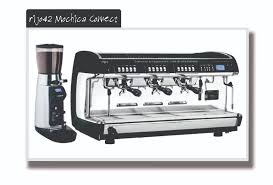 Contemporary Commercial Coffee Machine The Best In Inspiration