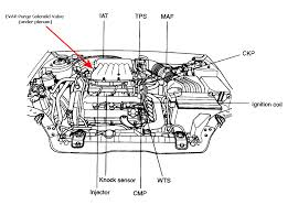 2008 hyundai tiburon engine diagram 2008 wiring diagrams description 2003 hyundai tiburon v6 engine diagram 2003 home wiring diagrams on hyundai tiburon engine diagram