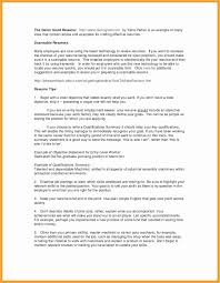 How To Put Salary Requirements In Cover Letter Download How To Put Salary Requirements In Cover Letter