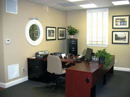 home office paint. Marvellous Corporate Office Paint Color Ideas Contemporary Interior Home