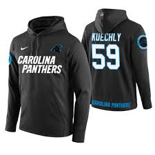 Luke 95359 Panthers 279c5 Jersey Greece Kuechly