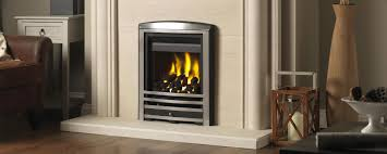 fireplaces stoves in stafford