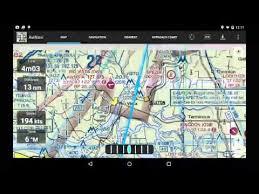 Avinavi Navigation For Pilots Apps On Google Play