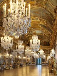 filela sorbonne hall lighting type. File La Sorbonne Hall Ceiling. Of Mirrors Ceiling Filela Lighting Type C