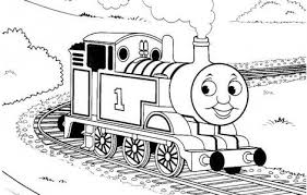 Cut out both wagon shapes. Coloring Pages Thomas The Train Coloringpageskid Com Train Coloring Pages Cars Coloring Pages Coloring Pages To Print