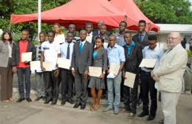 "win world bank essay contest n observer the essay competition targeted n youths between the ages of 18 and 25 it started on 10 2015 under the theme ""youth and sustainable"