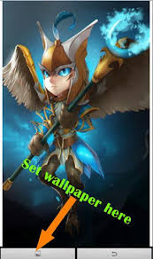 dota 2 heroes hd wallpapers apk download dota 2 heroes hd