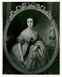 Henrietta Hunt Duke (Morgan) (1840 - 1909) - Genealogy