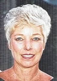 Betty Vaughn Obituary (2015) - Mount Airy News