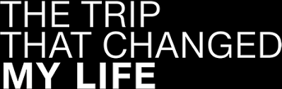 the trip that changed my life cnn sexier richer funnier 19 ways travel can change your life