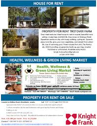 house for rent health wellness green living 20 03 2017 house for rent health wellness green living market property for rent or 20 03 2017 house for rent