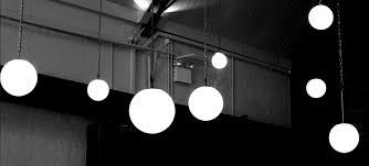 led designer lighting. wonderful lighting online led designer lighting tom dixon on sale melbourne brunswick  fitzroy south yarra for led y