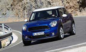 2013 MINI Cooper Review, Specs, Price, Pictures | Car Release Date
