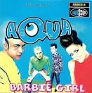 Barbie Girls [Universal #1]