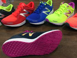 new balance shoes 2016. view larger image. new balance shoes 2016 c