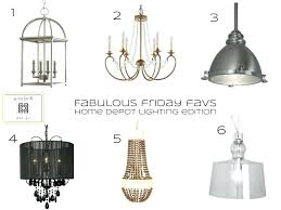 dining room chandeliers home depot bright idea home depot chandelier lights creative decoration dining room chandeliers