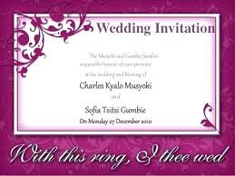 Buy This Card Whatsapp Wedding Invitation Maker Online Design Cards