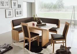 corner seating furniture. Brilliant Seating Schss Corner Seating Furniture U2013 Braga To