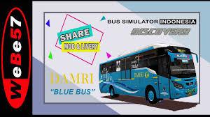 Livery bussid damri 3 تحديث. Livery Bussid Hd Damri Royal Class Livery Bussid Eka For Pc Windows 7 8 10 Mac Free Download Guide Halo Guys Emak Kembali Hadir Dengan Artikel Lain Mengenai Game Simulator