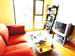Interior Design For Small Space Living Room Simple Design Ideas For Small Living Room Greenvirals Style