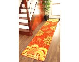 all modern runner rugs for hallway how to find