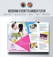 Create Event Flyer Graphic Design Event Flyer Design My Own Event Flyer Template Psd
