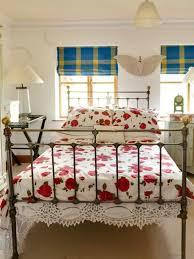 Pretty Bedroom Decor Beautiful Bedroom Decor Bedroom Decor Paperistic Model Home