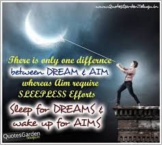 Good Night Love Quotes In Telugu Daily Motivational Quotes