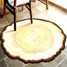 charming odd shaped rugs unique bathroom rugs dimension unique shaped cool shaped rugs jpg 800x800 dimension