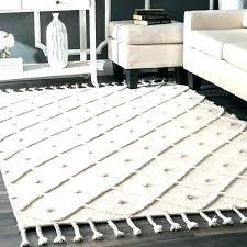 nuloom trellis rug diamond llis rug handmade tassel ivory area nuloom diamond trellis area rug