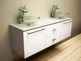 modern floating bathroom vanity tops — optimizing home decor