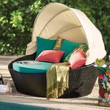 Patio Lounge Furniture You ll Love