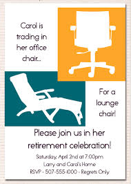 announcement for retirement clipart clipart kid word retirement party invitation templates party invitations ideas