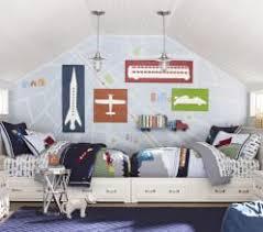 ... Brody Bedroom ...