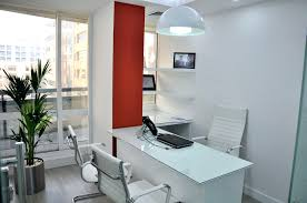 office cabin designs. Breathtaking Cabin Office Interior Designs Images Small I
