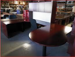 tops office furniture. tops office furniture f