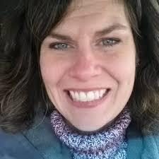 Wendy Kelley (@WeRockKell) | Twitter