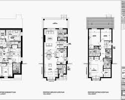 modern architecture floor plans. Brilliant Plans Unique Modern Architectural Drawings And Recommended Home Designs  Architecture Floor Plans In C