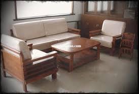 modern wood furniture. Modern Wood Furniture Design Fresh Superb Designs Sala Set For Living Awesome Factsonline Co Video Of O