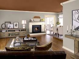 Living Room Colors Paint Trending Living Room Colors