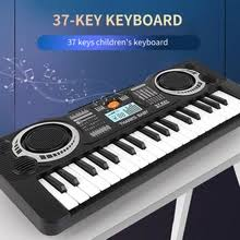 <b>digital</b> piano – Buy <b>digital</b> piano with <b>free shipping</b> on AliExpress ...