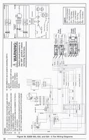 nordyne furnace wiring nordyne furnace wiring diagram wire data Nordyne Thermostat Wiring Diagram at Nordyne Motors Wiring Diagram Manuel Pdf