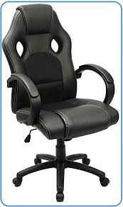 comfortable office chairs for gaming. 2 furmax gaming chair for office or home use comfortable chairs h